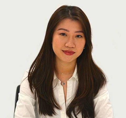 Emma Su